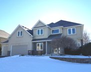 2747 Cougar Path, Prior Lake image