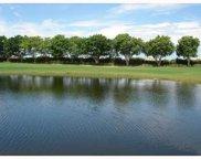 4550 Hazleton Lane, Lake Worth image