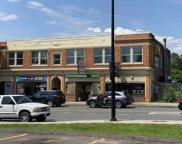 95 Main St, Chicopee image