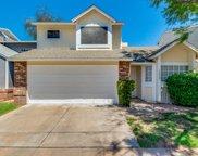 18629 N 4th Drive, Phoenix image