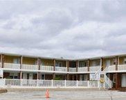 3001 N Ocean Blvd. Unit 107, North Myrtle Beach image