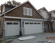 13910 Broadway Ave, Snohomish image
