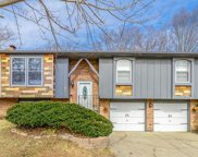 19408 Bryn Mawr Drive, Independence image