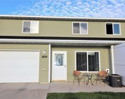 1620 35th Ave Se, Minot image