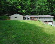 311 Hosner Mountain  Road, Stormville image