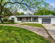 3908 Trail Lake Drive, Fort Worth image