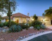 6332 E Placita Atiza, Tucson image