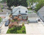 341 Concord  Avenue, W. Hempstead image