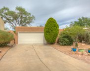 6001 Sweetwater Nw Court, Albuquerque image