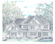 21 Boulder Creek  Drive, Rush-265000 image