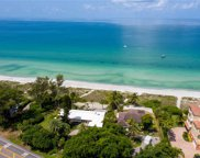 4051 Gulf Of Mexico Drive, Longboat Key image