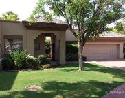 3161 E Sierra Vista Drive, Phoenix image