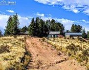 10466 S Highway 67 Highway, Cripple Creek image