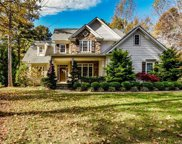 298  Mccrary Road, Mooresville image