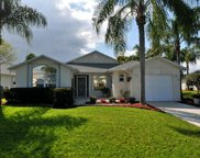 525 Paurotis Lane, Fort Pierce image