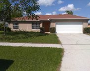 2577 Sage Dr, Kissimmee image