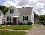 227 E Rockenstein Ave, Twp of But SE image