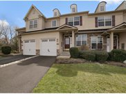 3205 Meadow View Circle Unit 169, Furlong image