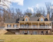 1174 PERRY ROAD, Winchester image