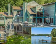 553 OSPREY POINT ROAD, Crownsville image
