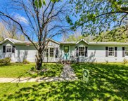 9225 Maudlin Road, New Buffalo image