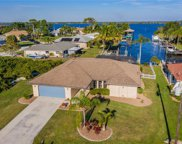 3138 Holcomb Road, Port Charlotte image