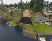 353 N 137th St, Seattle image