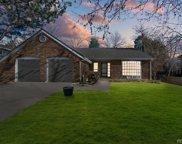 7598 S Willow Circle, Centennial image