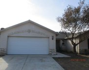5683 W Hammond, Fresno image