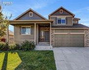 6203 San Mateo Drive, Colorado Springs image