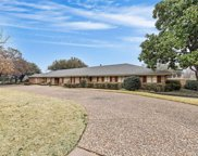 3451 Park Hollow, Fort Worth image