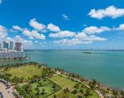 488 Ne 18th St Unit #1815, Miami image