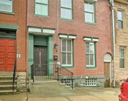 413 Jacksonia St, Central North Side image