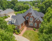 1321  Churchill Downs Drive, Waxhaw image