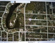 27305 Sunset DR, Punta Gorda image