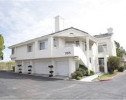 25576 HEMINGWAY Avenue Unit #A, Stevenson Ranch image