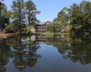 511 Fairwood Lakes Dr. Unit 922-L, Myrtle Beach image
