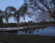 15610 Crystal Lake DR Unit 104, North Fort Myers image