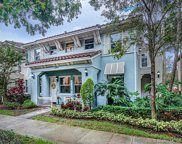 2965 St. Thomas Drive Unit #., Cooper City image