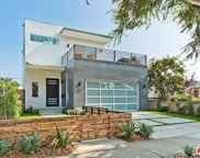 4132  Harter Ave, Culver City image