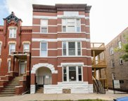2163 North Bell Avenue, Chicago image