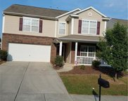 2708  Buckleigh Drive, Charlotte image