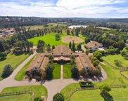 Rancho Santa Fe image