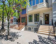 106 Tidewater St, Jc, Downtown image