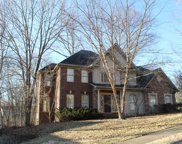 104 Chickamauga Dr, Hendersonville image