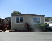 382 Pinefield 382, San Jose image
