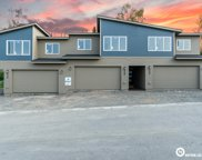 5526 Big Bear Way Unit #12, Anchorage image