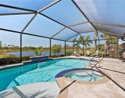 10834 Tiberio Dr, Fort Myers image