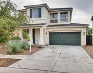 3761 E Stampede Drive, Gilbert image