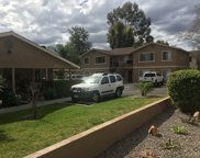 1031 Lincoln, Escondido image
